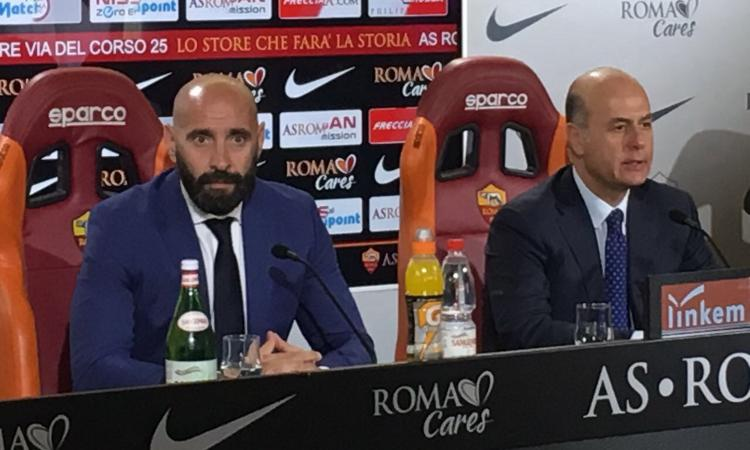 Roma, cambio improvviso di obiettivi: si punta un big del Bayern Monaco