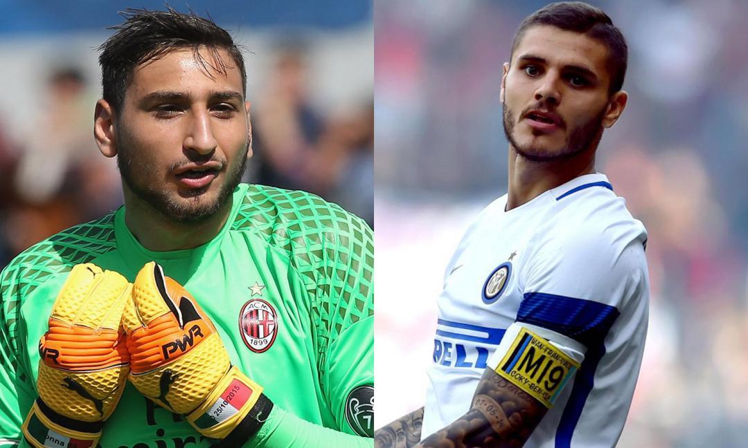 "Milan, ""Bentornato flop Gigio"". Sconfitta colpa sua!"