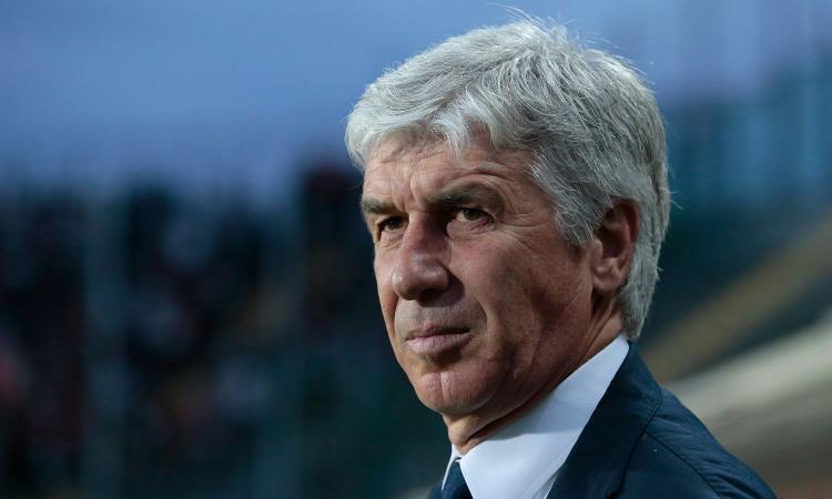 H.Haifa-Atalanta 1-4: il tabellino