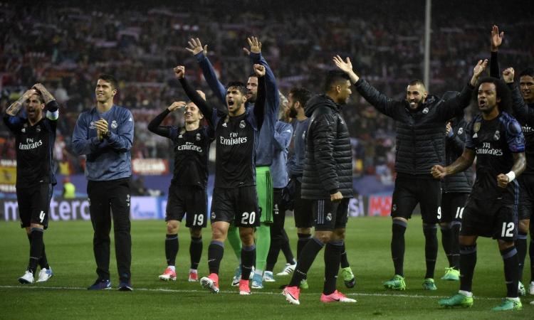 CM Scommesse  analisi sulle ultime 10 finali di Champions League ... c0e157d5a4371