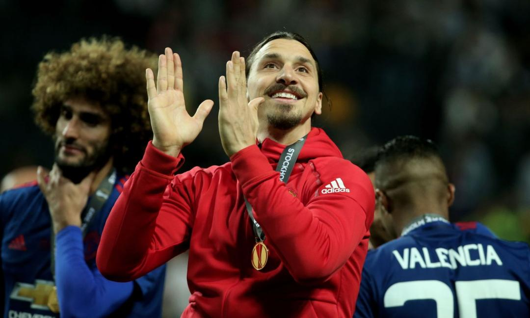 Milan: tre motivi più uno per credere alla Champions!
