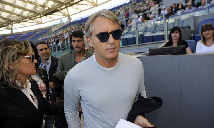 Ex Inter, Mancini in crisi con lo Zenit: divorzio vicino?