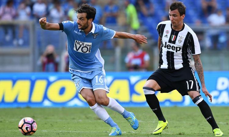 CM Scommesse: da gol Juventus-Lazio e Barcellona-Real Madrid