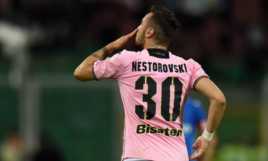 Ma vogliamo considerare anche quanto accaduto in Serie B?