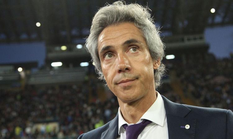 Milan, sale Paulo Sousa: contatto esplorativo