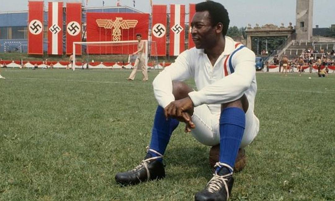 I Três Corações di sua maestà Pelé