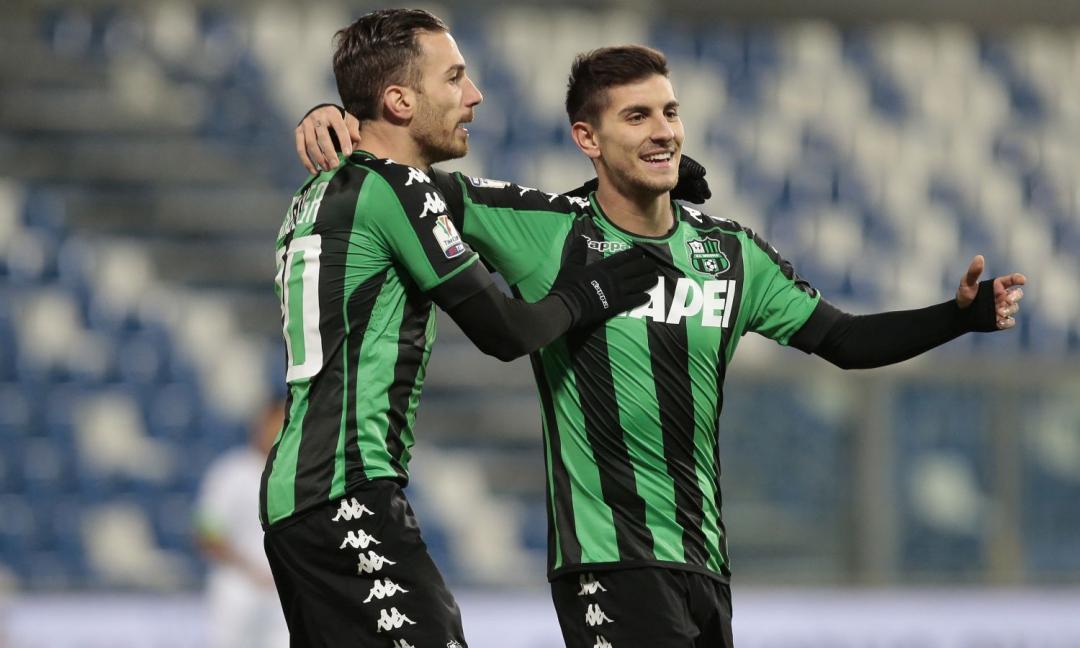 Italianizziamo la Serie A!