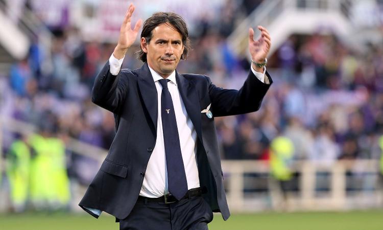 'La Juve non sarà mai il Real Madrid': severo ma giusto, va bene per Inzaghi