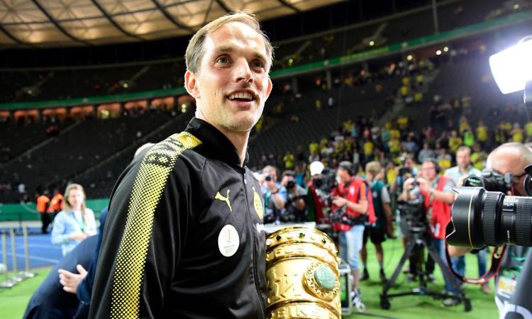 Heynckes nuovo tecnico del Bayern, ecco come l'ha presa Tuchel