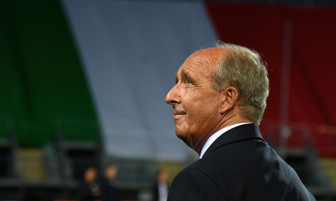 Il declino del calcio italiano #vaialmastersport1