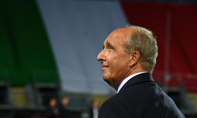 Sorteggio gironi Mondiali: Italia in seconda fascia, ecco chi rischiamo di pescare (se ci qualifichiamo)