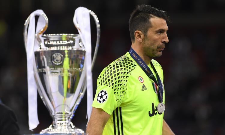 Champions, la classifica degli incassi di sempre: un miliardo al Bayern, Juve sui 900 milioni. Milan davanti all'Inter