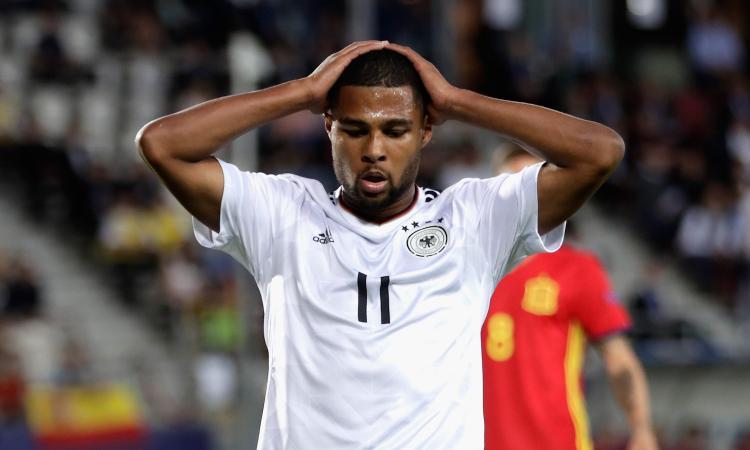 Bayern Monaco, rinnovo di un talento in arrivo