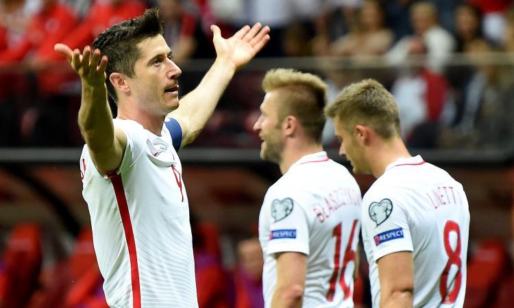CM scommesse: Serie B, Polonia e Danimarca, che quote!