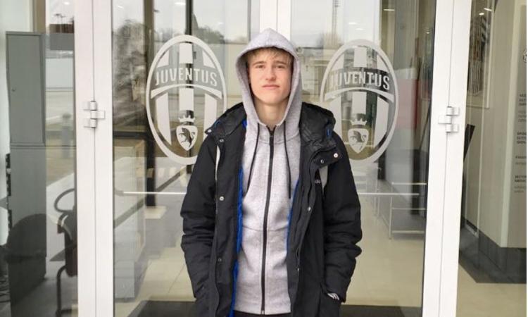 Juve, UFFICIALE un centrocampista dallo Sparta Praga