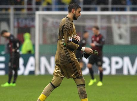 Calciomercato Players to watch in January