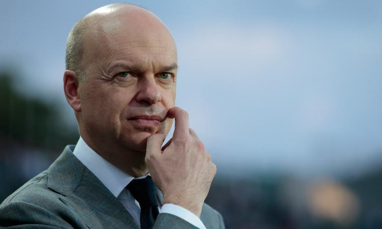 Milan, svelate le cifre dell'accordo con Puma: quanti soldi in meno di Adidas!