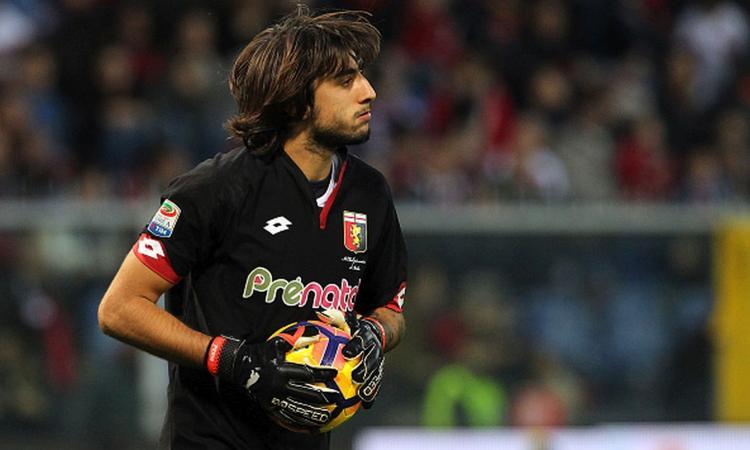 Juventus, accordo con Perin!