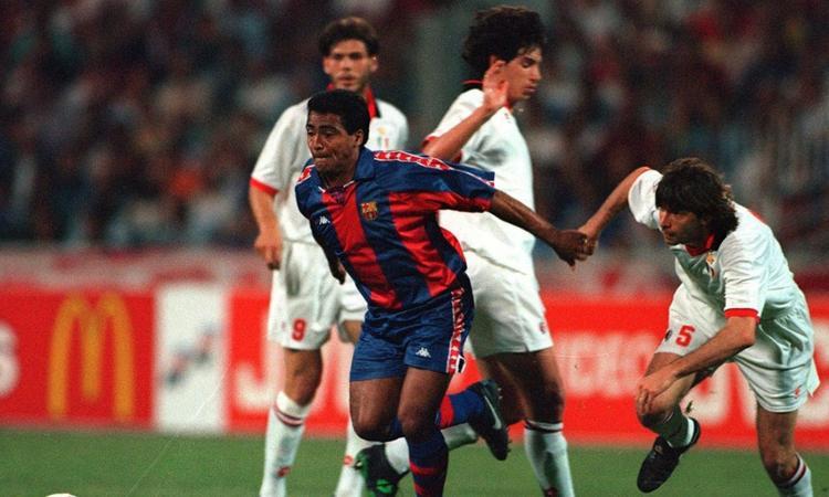 PSV e Barcellona: 6 talenti in comune, li conosci tutti? VIDEO