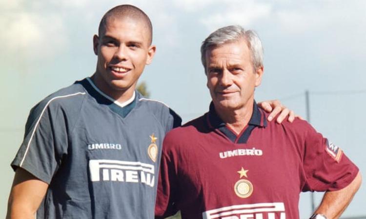 Inter in lutto: è morto Gigi Simoni