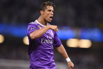 info for 2e399 1f575 cristiano ronaldo purple jersey sale | Up to 58% Discounts