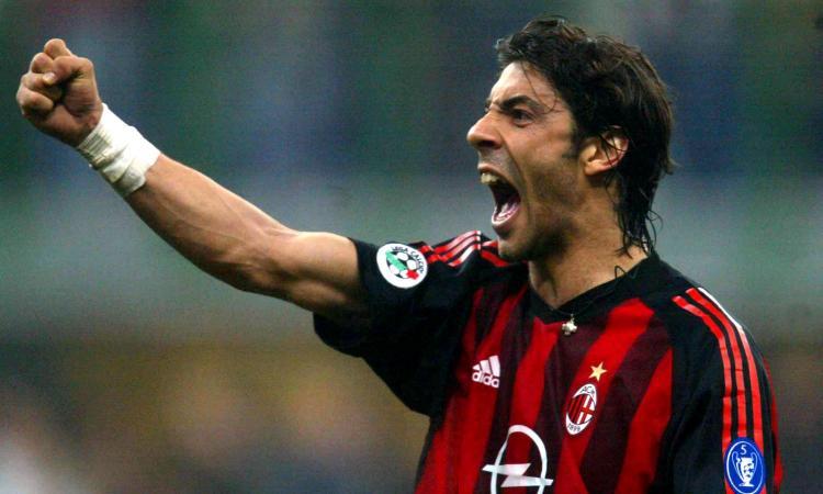 Un po' di FIFA qua? C'è Rui Costa, che fare: tenerlo o cederlo per due colpi?