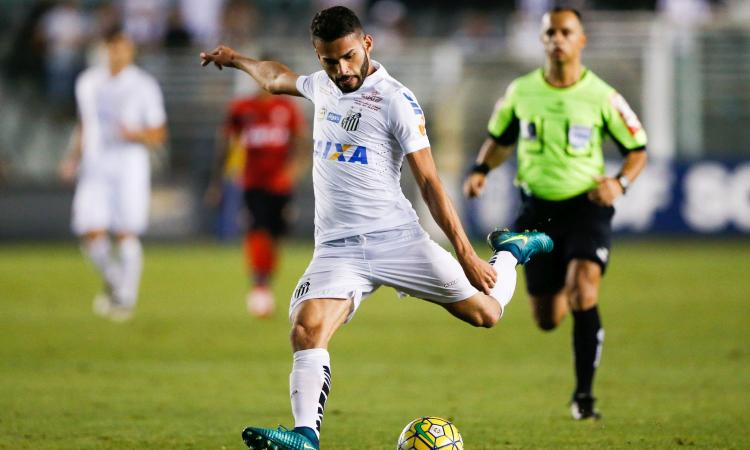 Thiago Maia gela l'Inter: 'Europa? In futuro ci giocherò. Sogno il PSG...'