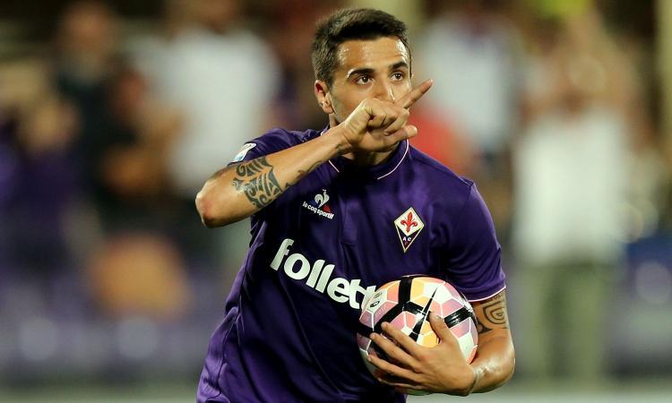 Inter, blitz per Vecino: pronta a pagare la clausola rescissoria, ok di Spalletti