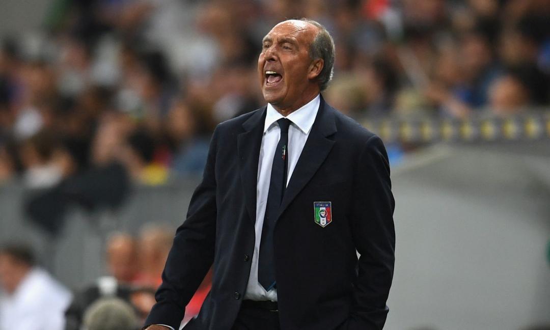 Italia, la storia ti aspetta