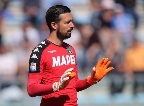 Consigli super para-rigori: tra Sassuolo e Parma vince il Var (non l'arbitro)
