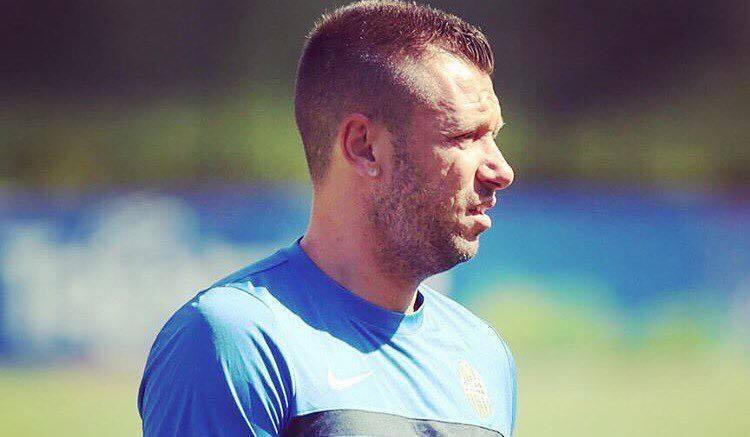 Juve, senti Cassano: 'Higuain meglio di Ronaldo'