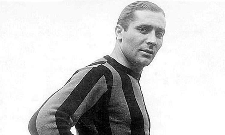 Milan-Inter, i derby di Meazza. E quella volta che i napoletani lo fischiarono