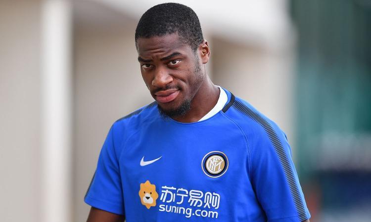 Dalla Spagna: niente Valencia, l'Inter offre Kondogbia alla Juve