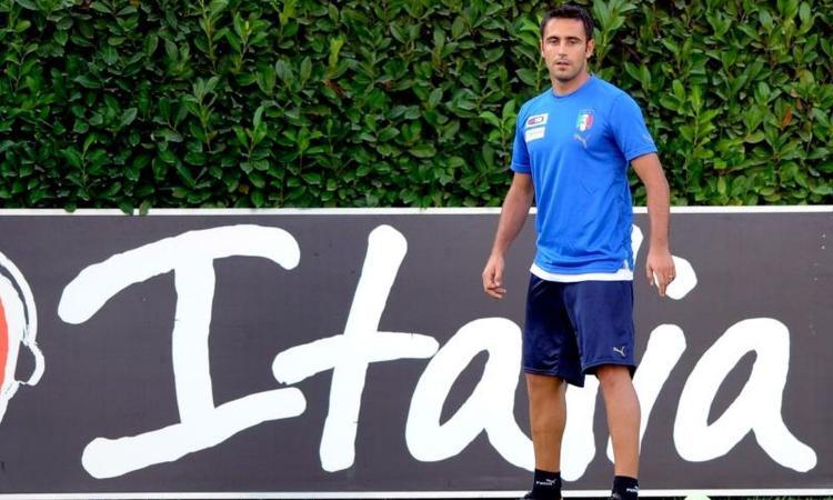Ex Juve, UFFICIALE: Marchionni vice di Baldini alla Carrarese