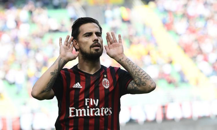Suso, offerta Tottenham: il Milan non ci sente. Ma vale davvero 'solo' 25 mln?