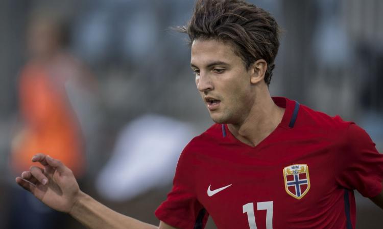 Fiorentina, senti Zekhnini: 'I viola mi vogliono. Seguo la Serie A, bel campionato'