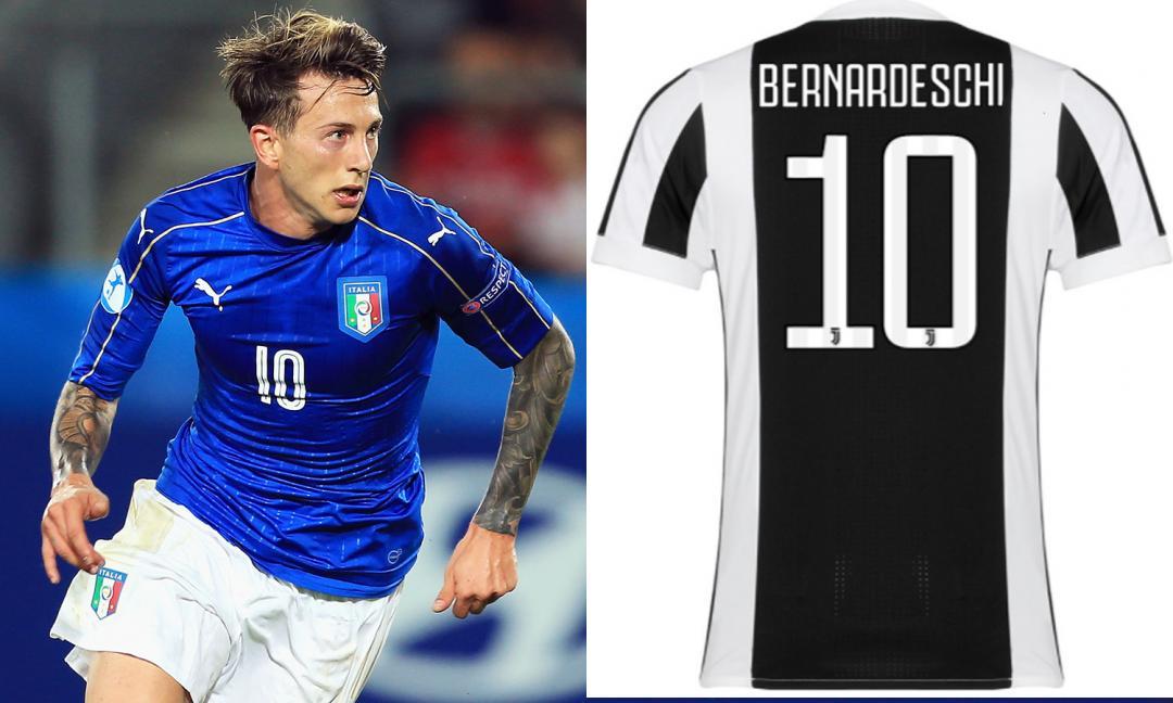 FB10: rinnovo viola o addio come Baggio?