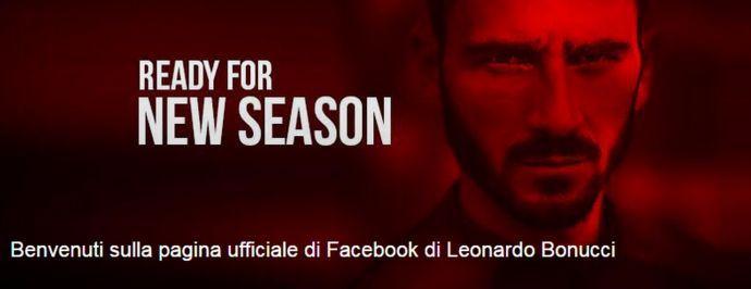 Bonucci dalla Juve al Milan, affare per chi?