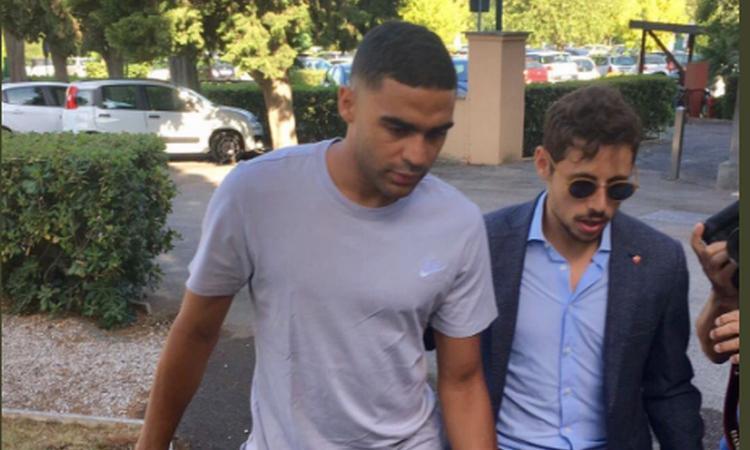 Sampdoria, Defrel intriga ma non convince: ecco perchè