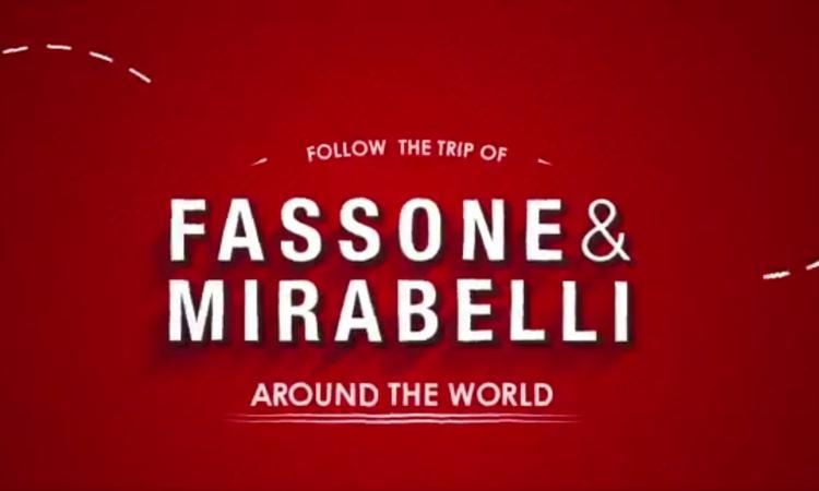 Milan re del mercato: i meme di Fassone e Mirabelli virali sui social FOTO