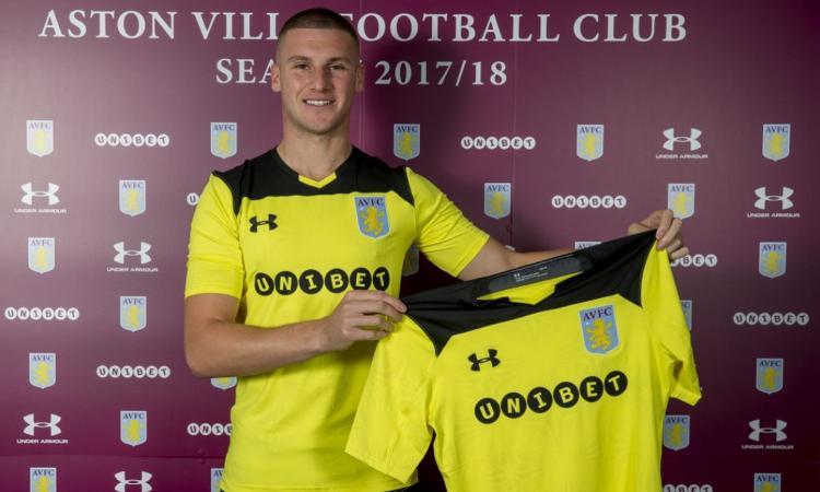 Manchester United, UFFICIALE: Johnstone in prestito all'Aston Villa