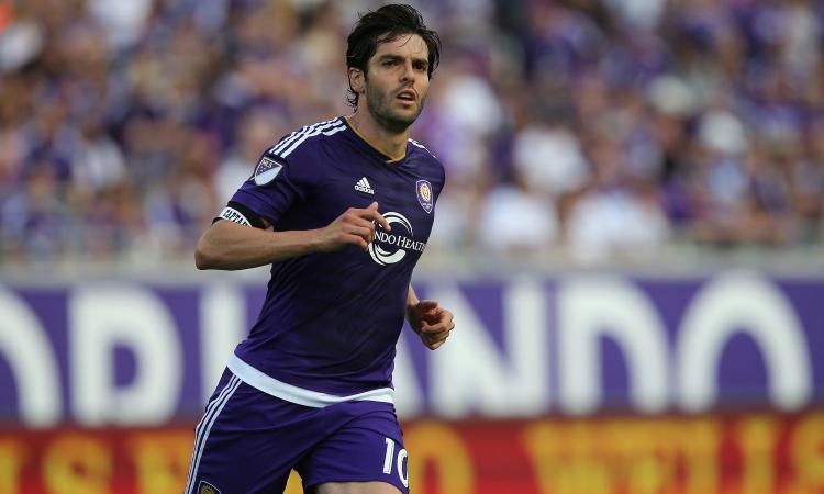MLS, Orlando City: un ex Milan tratta per il rinnovo