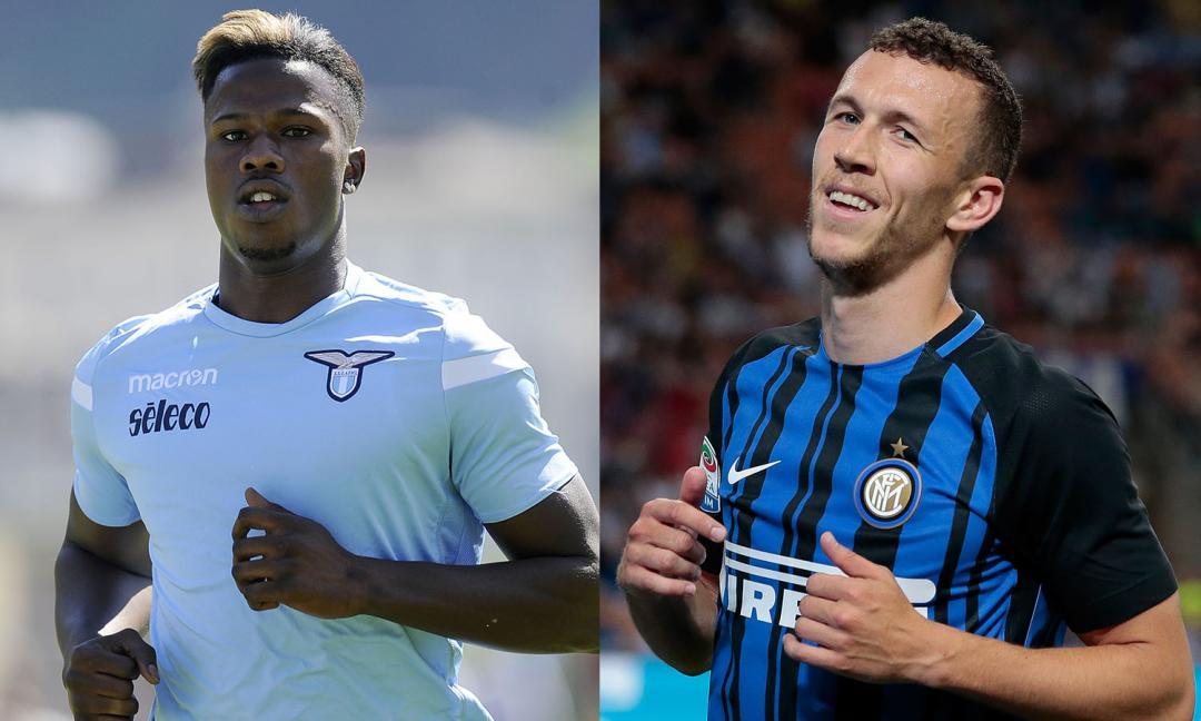 Inter: ancora 3 acquisti e il tuo mercato è chiuso
