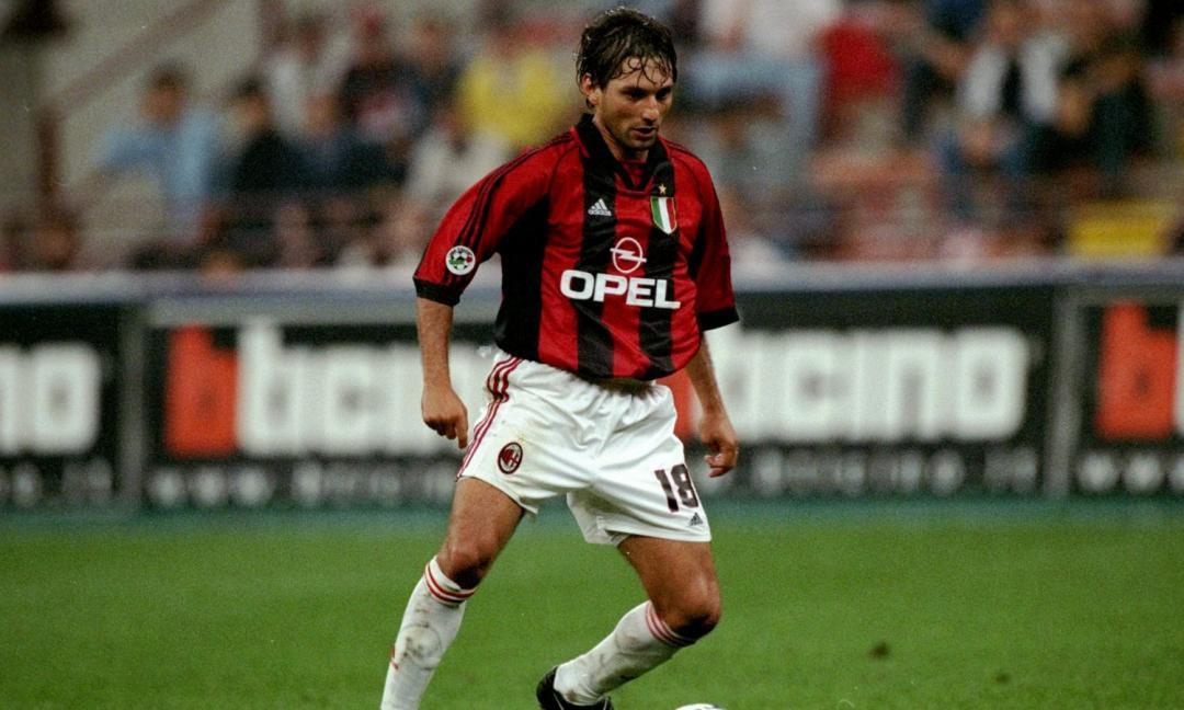 Milan, ritorno di Leonardo? Why not? Intanto Elliott...
