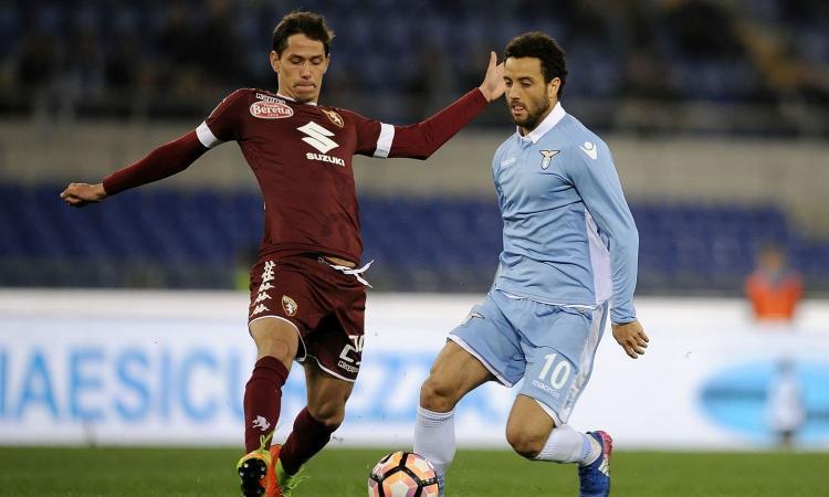 Lukic: 'Il Levante vuole comprarmi'. E il Torino...