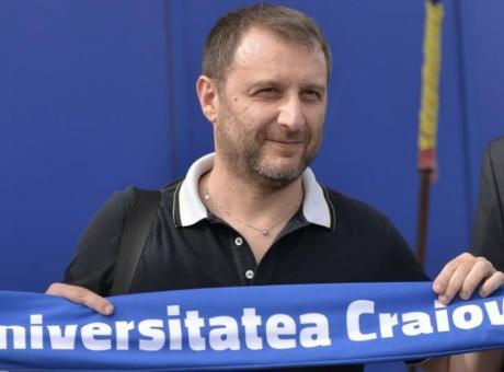 Mangia a CM: 'Io, per due giorni allenatore del Milan. Parola di Galliani!'