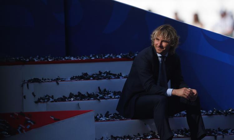 Juve, caso Dybala: Marotta e Nedved parleranno alla squadra