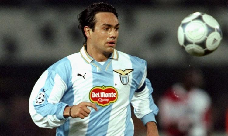 Perugia, Nesta: 'Allenare la Lazio? Magari! Su Milinkovic...'