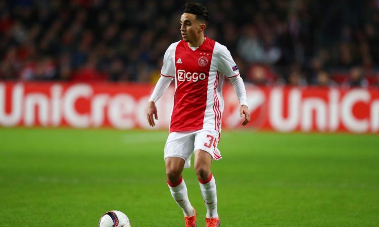 Ajax, gravi le condizioni di Nouri: seri e permanenti danni cerebrali