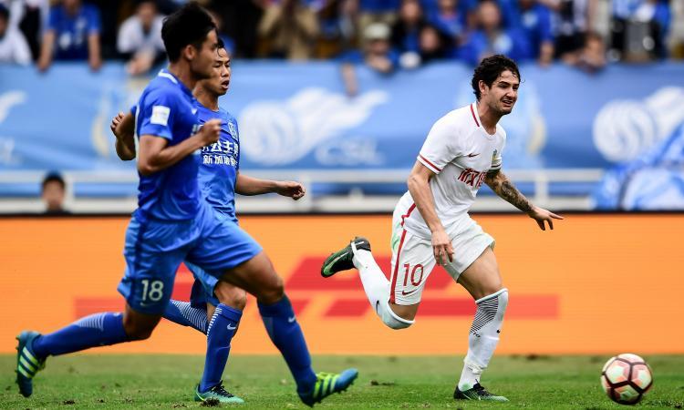 Milan, Pato si offre: la situazione
